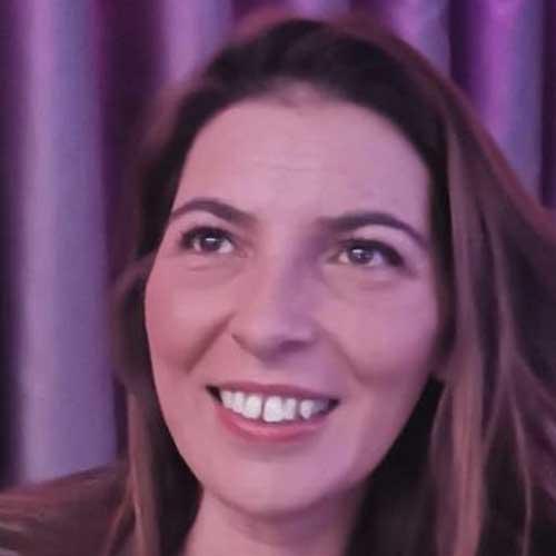 Sónia Matos