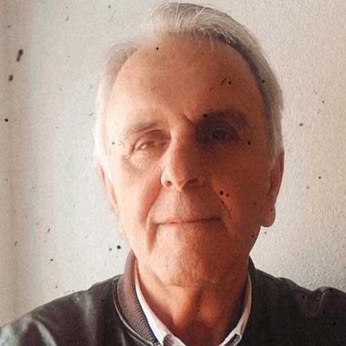 Fernando Ganhão